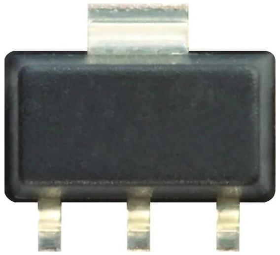 1pç - Sensor Magnético Ss549at (50067)