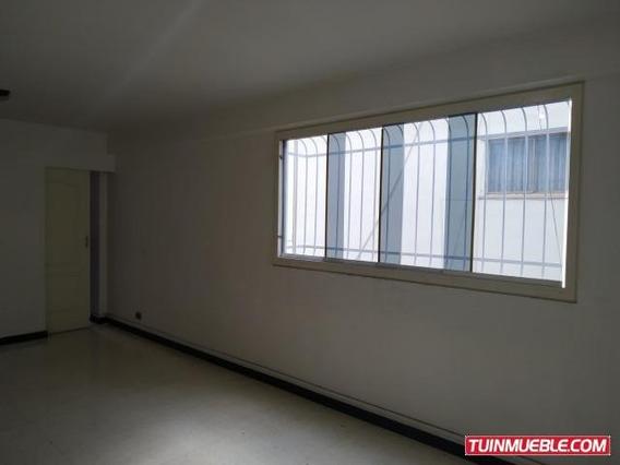 Apartamento En Venta - Carmen Lopez - Mls #19-15978