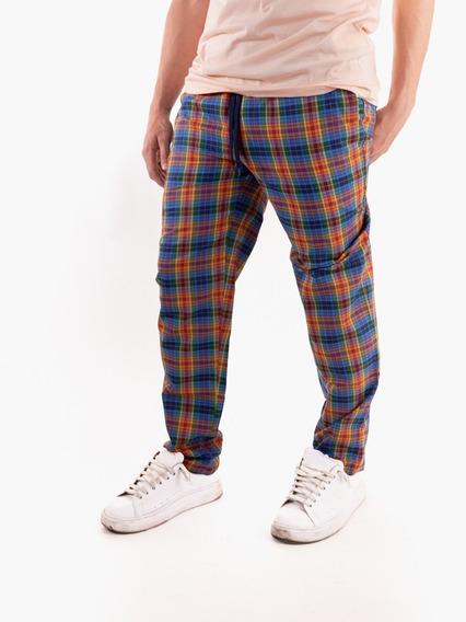 Tabla De Talles Pantalones Mercadolibre Com Ar