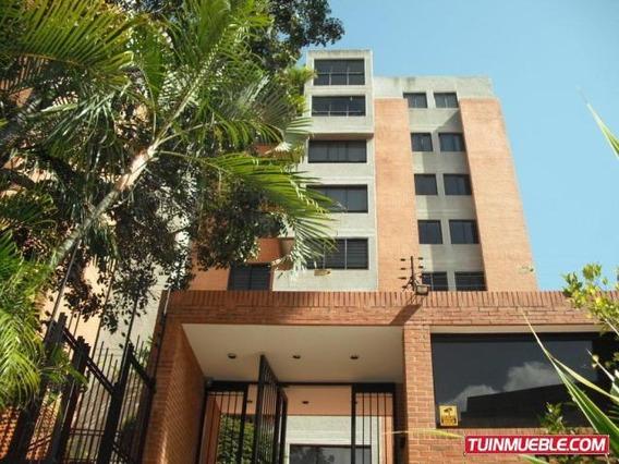 Apartamentos En Venta 19-5079 Colinas De Valle Arriba
