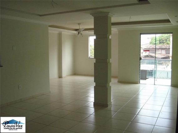 Apartamento Araruama Rj Mataruna 3 Quartos Sendo 1 Suíte