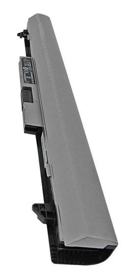 Bateria Recarregável Para Notebook Hp Ro04