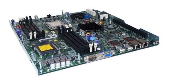 Placa Mãe Servidor Dell Poweredge Sc 1435 0yr707