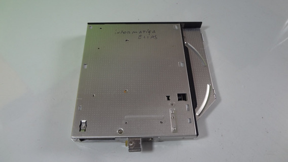 Drive Dvd Do Notebook Acer Aspire Series 3620 Modelo Ms2180