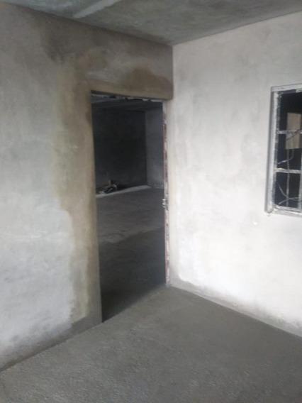 Casa De 3 Recamaras Y 2 Baños