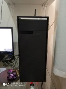 Computador 1080ti I5 8600k 16gb 1tb + 256 Ssd $ Negociável