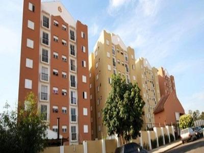 Apartamento - Ap01878 - 33892005
