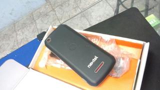 Celular Nextel Motorola I418, Câmera, Fm, Mp3 E Bluetooth
