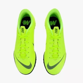 Zapatilla Nike Fútbol Mercurial Originals Niños