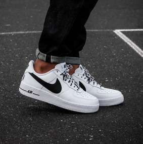 *** Nike Air Force De Oferta ***