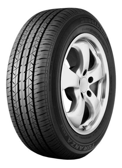 Pneu Bridgestone Aro 17 Turanza Er33 215/50r17 91v - Civic