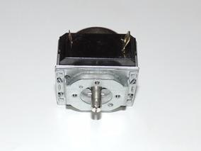 Temporizador Timer 60 M Forno Elet Britania 10 Litros 783800