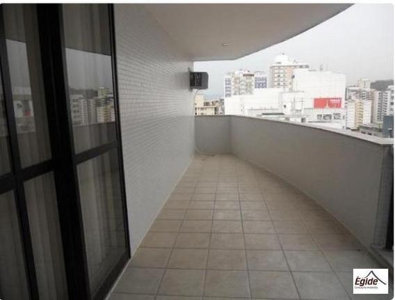 Excelente 4 Quartos E 3 Suites Em Icaraí [99-281] - 99-281
