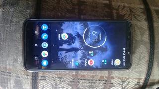 Motorola E5 Plus 32 Gb Y 2 Ram