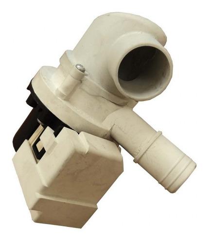Imagen 1 de 1 de Bomba Lav. Whirlpool Usa 285948/ 3430119