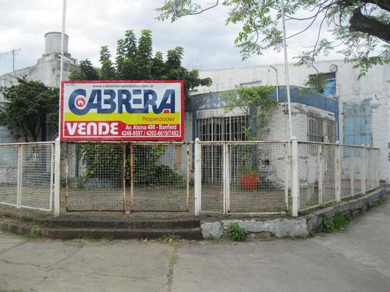 Achaval Esquina San Lorenzo