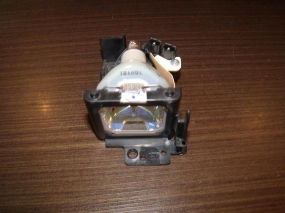 Lampada Com Case Usada Proxima S520