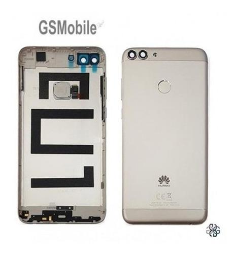 Tapa Trasera Huawei P Smart