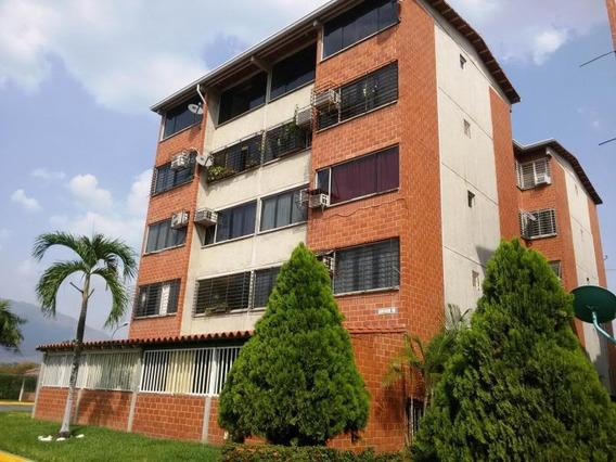 Apartamento En Venta En Tzas. Ingenio - Gina Briceño 20-4579