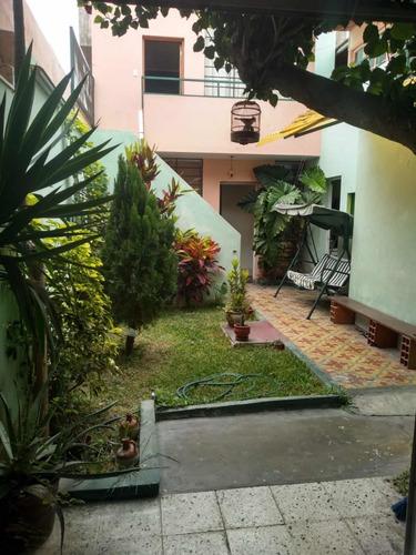 Venta Casa En El Callao
