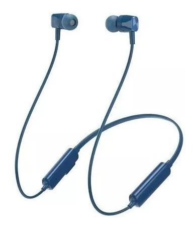 Fone De Ouvido Bluetooth Meizu Ep52 Lite Sports Original