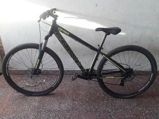 Bicicleta Colner Cruiser Usada, Como Nueva!!