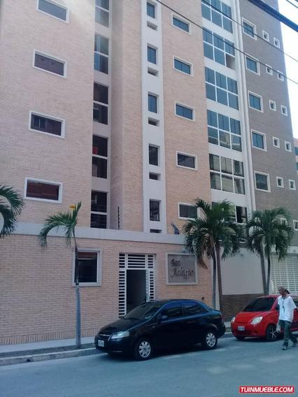 Apartamentos En Venta 04145997510