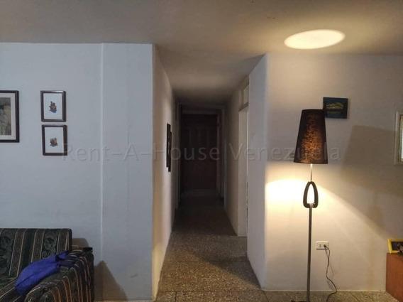 Apartamento En Venta Barquisimeto 20-8880 Rwh 04145450819