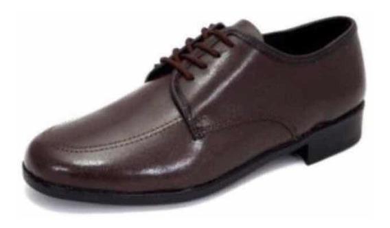 Sapato Masculino Social Tipo Vulcabras Touroflex 4071