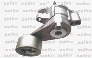 Polea Tensor Accesorios Toyota Hiace 06-16 Zuiko Original