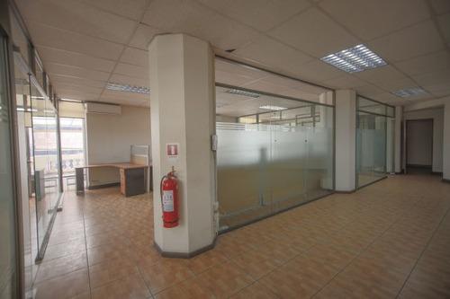 Imagen 1 de 28 de Oficina Estacion Universidad De Chile/serrano
