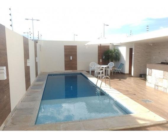 Maravilhosa Casa, Bairro Moderno, Bem Localizada ! - 3198