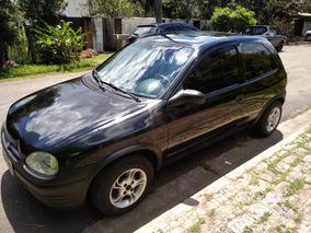 Chevrolet Corsa 97/98