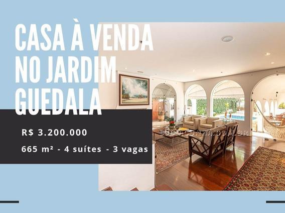 Casa-alto-padrao-para-venda-no-jardim-guedala-sao-paulo-sp - 109
