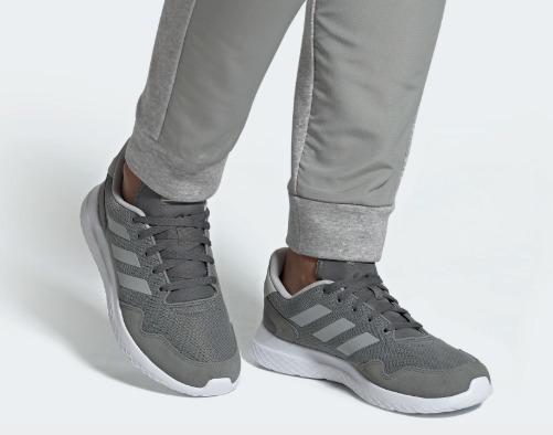 Zapatos Deportivos adidas Ef0418 Talla 9.5 43 Original