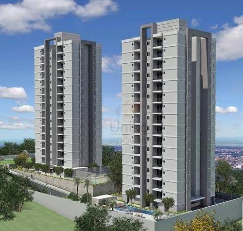Ótimos Apartamentos Novos, Aceita Financiamento ! - Ap0663