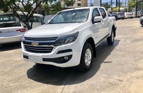 Chevrolet Colorado Lt W/ 1l 4x4