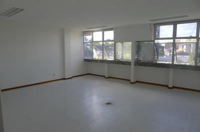Sala Em Itaigara, Salvador/ba De 71m² Para Locação R$ 3.090,00/mes - Sa250965
