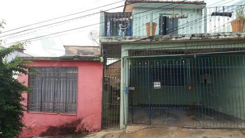 Terreno Em Ipiranga  -  São Paulo - 5254