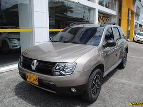 Renault Duster Dynamique