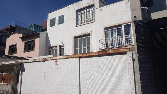 Venta Casa Polanco Miguel Hidalgo