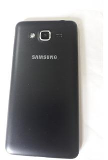 Celular Samsung Galaxyj2prime