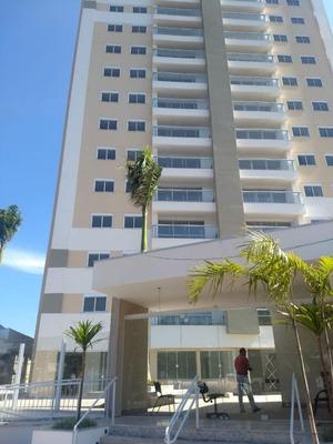 Apartamento - Ref: Ap1423