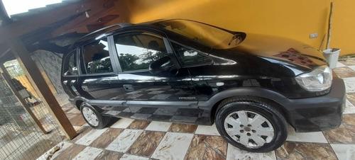 Imagem 1 de 15 de Zafira Expression Automática 2012