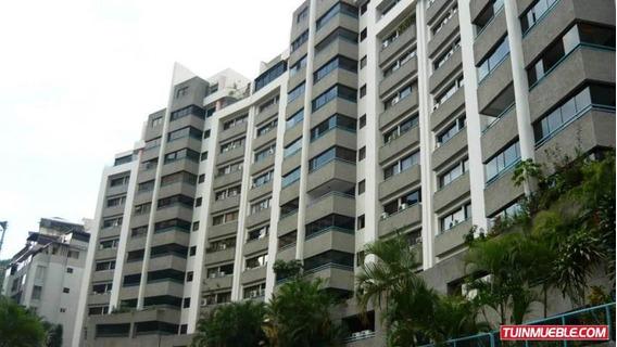 Apartamentos En Venta Mls #17-4664