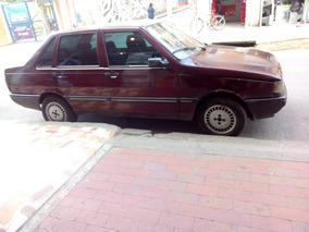Fiat Premio Vendo Fiat Premio93