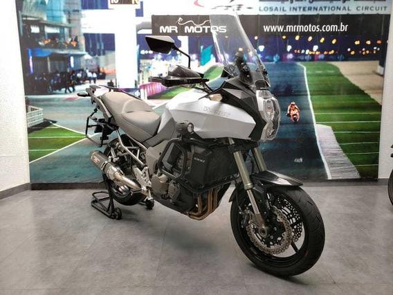 Kawasaki Versys 1000 2012/2012