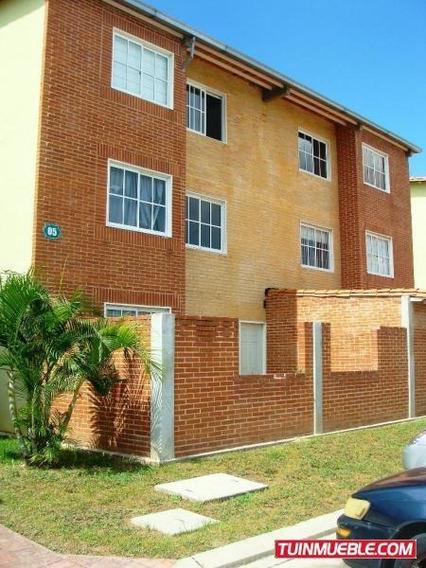 Fr 16-14755 Apartamentos En Venta Alto Grande