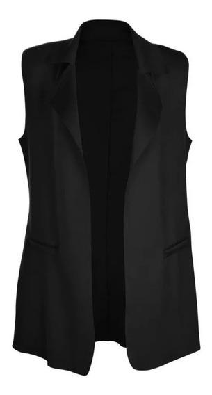 Kit 2 Max Colete Neoprene Feminino Plus Size Moda 2019