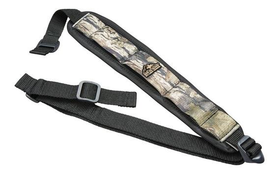Portafusil Sling Para Rifle Butler Creek #1 En Comodidad